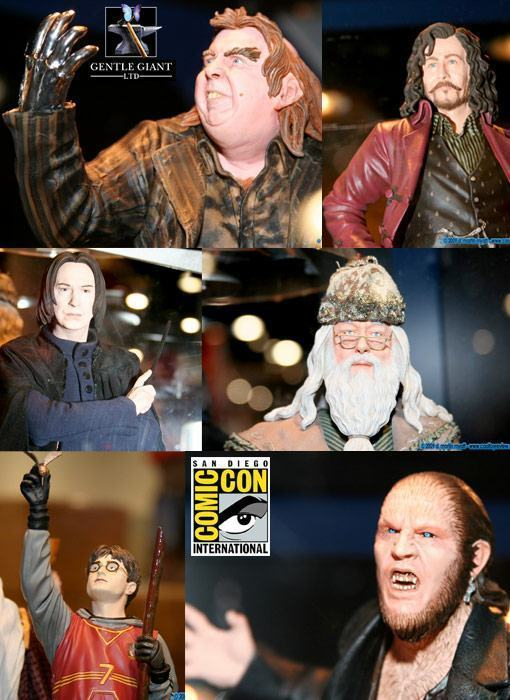 SDCC-09-Gentle-Giant-Busto-Harry-Potter