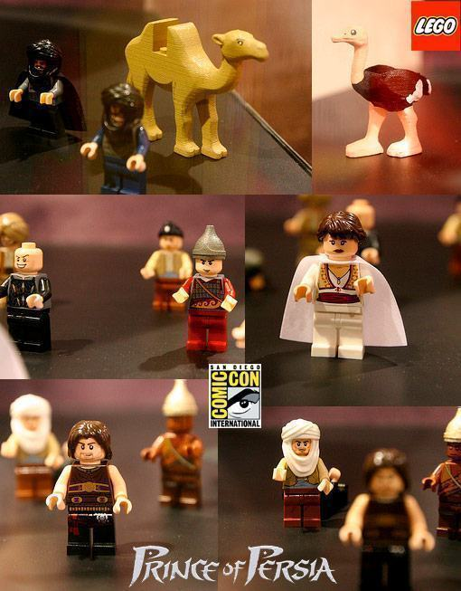 SDCC-09-Lego-Prince-of-Persia