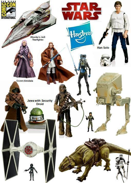 SDCC-09-Star-Wars-Hasbro-Panel