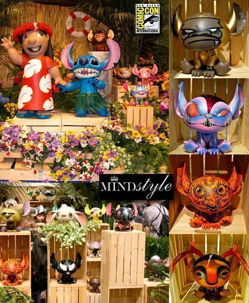 SDCC-Mindstyle-stitch-01