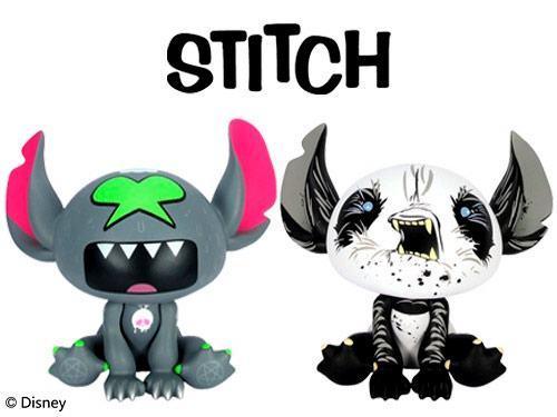 SDCC-Mindstyle-stitch-03