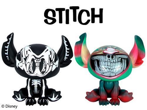 SDCC-Mindstyle-stitch-04
