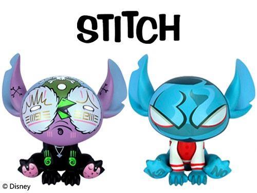 SDCC-Mindstyle-stitch-05