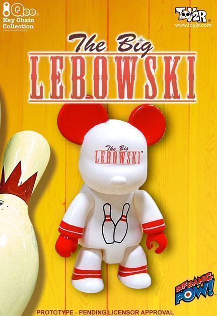 SDCC-Qee-Big-Lebowski
