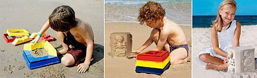 Sand-Goh