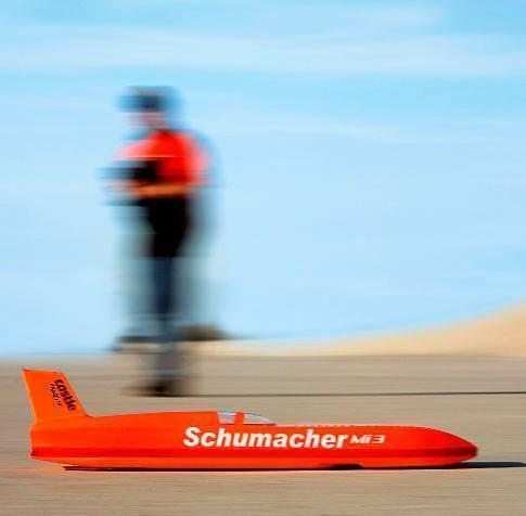 Schumacher-Mi3-01