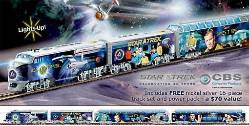 Star-Trek-Trem-01