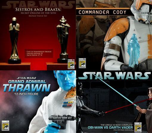 Teasers-Sideshow-Star-Wars-SDCC09-02