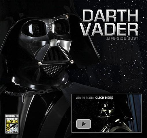 Teasers-Sideshow-Star-Wars-SDCC09-03