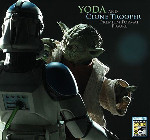 Teasers-Sideshow-Star-Wars-SDCC09-05