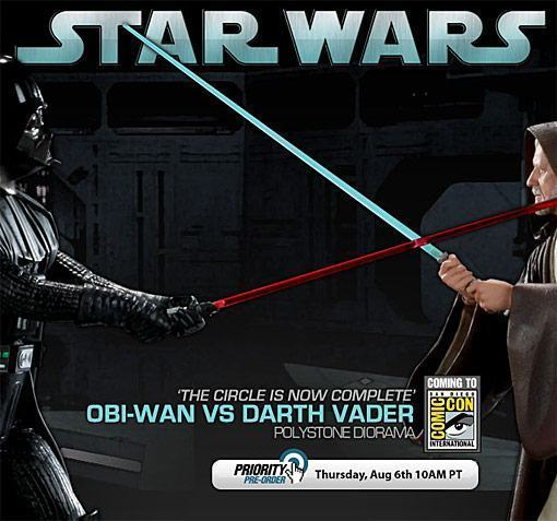 Teasers-Sideshow-Star-Wars-SDCC09-06