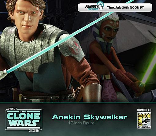 Teasers-Sideshow-Star-Wars-SDCC09-09