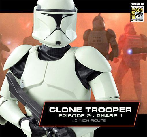 Teasers-Sideshow-Star-Wars-SDCC09-10