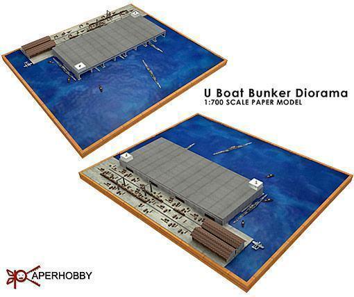 U-Boat-Bunker-Papel-01