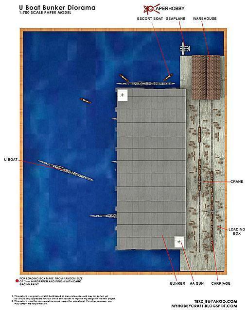 U-Boat-Bunker-Papel-02
