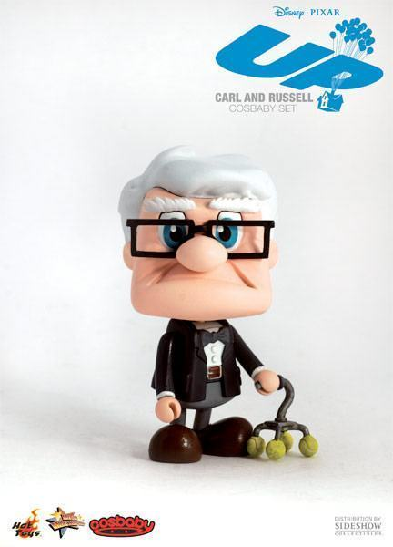 Up-Pixar-Cosbaby-02