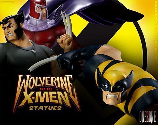 Wolverine-X-Men-Statues-01