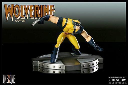 Wolverine-X-Men-Statues-03