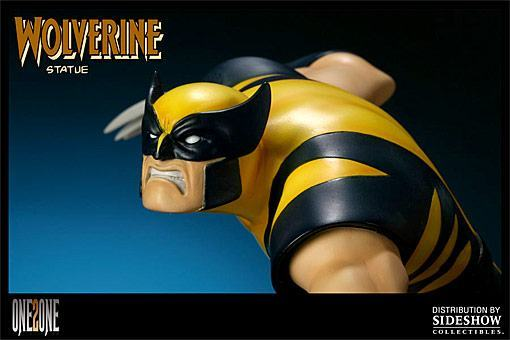 Wolverine-X-Men-Statues-04