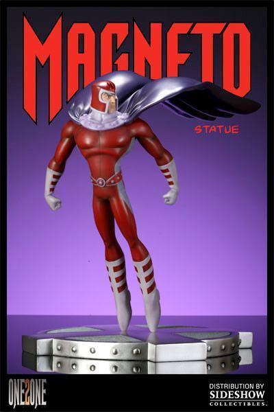 Wolverine-X-Men-Statues-07