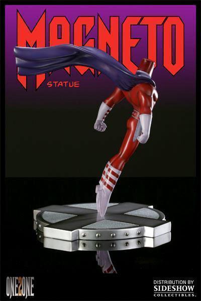 Wolverine-X-Men-Statues-10