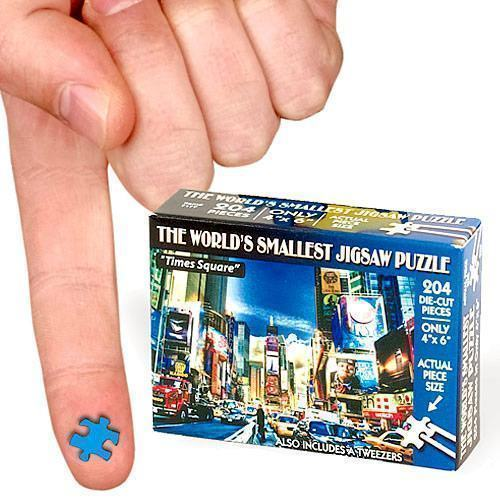 World-Smallest-Jigsaw-Puzzle