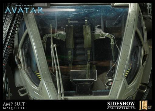 AVATAR-Maquete_Sideshow-06