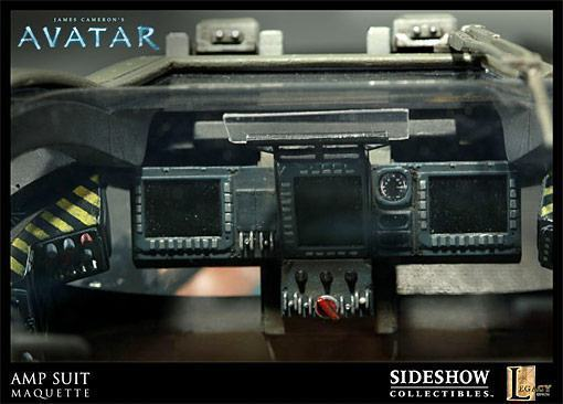 AVATAR-Maquete_Sideshow-07
