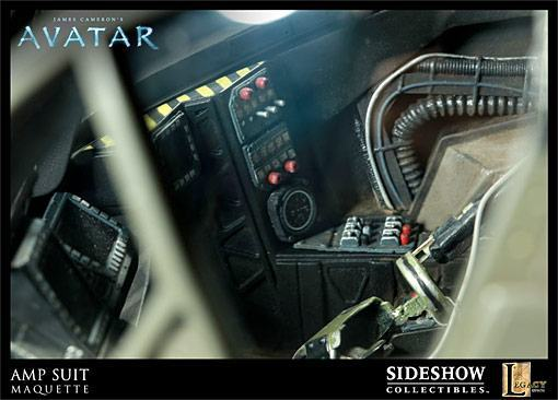 AVATAR-Maquete_Sideshow-08