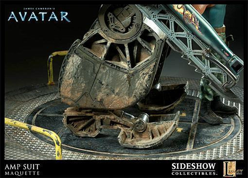 AVATAR-Maquete_Sideshow-10