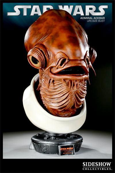 Admiral-Ackbar-Busto-01