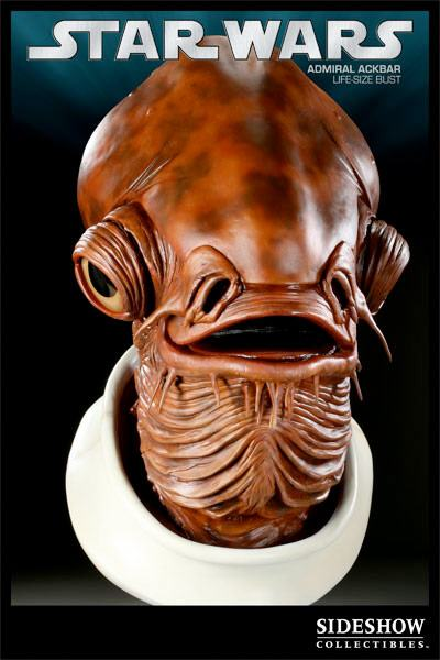 Admiral-Ackbar-Busto-03
