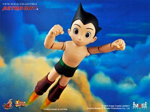 Astro-Boy-HT-ActionFigure-01