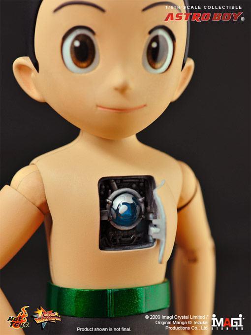 Astro-Boy-HT-ActionFigure-04