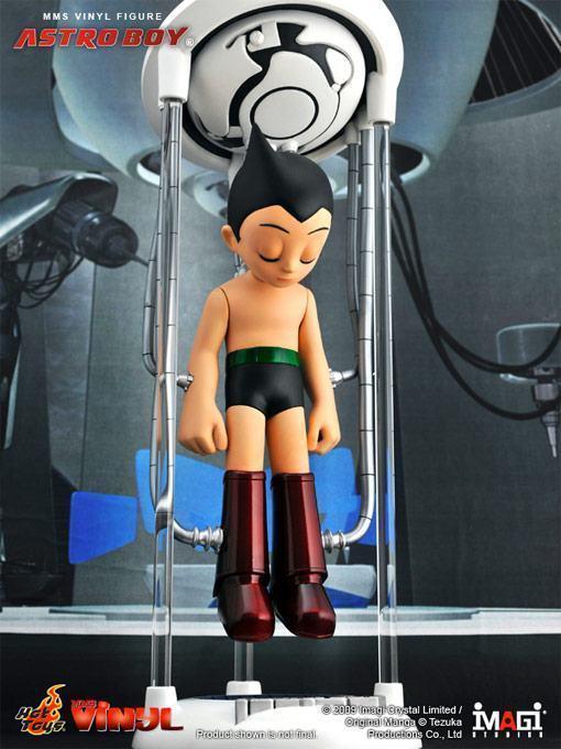 Astro-Boy-HT-Vinil-02