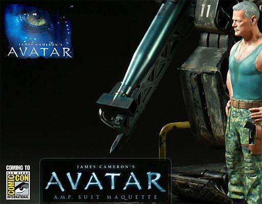 Avatar-Teaser-Sideshow-01