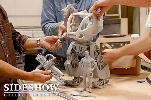 Avatar-Teaser-Sideshow-02a