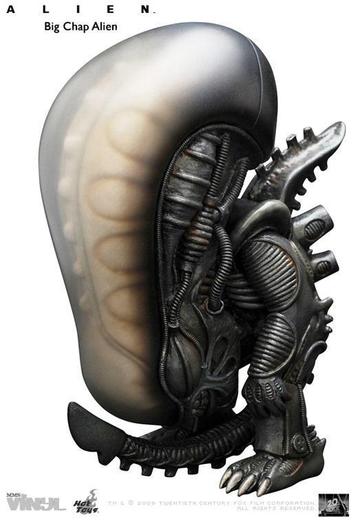 Big-Chap-Alien-8inch-01