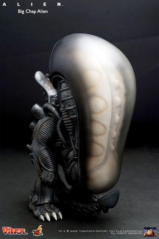 Big-Chap-Alien-8inch-02