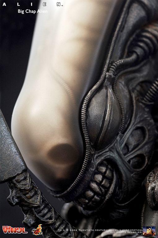 Big-Chap-Alien-8inch-03