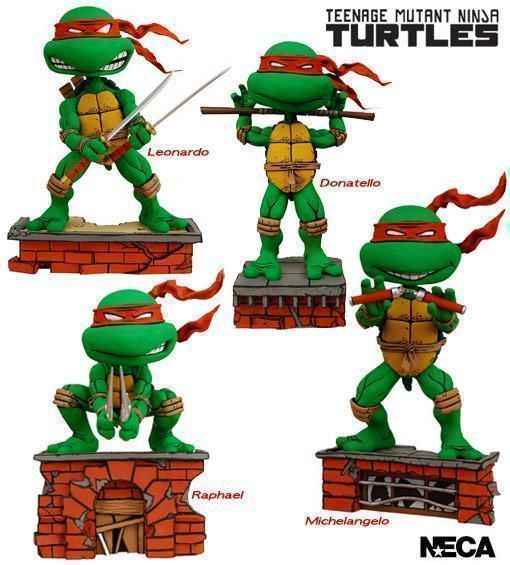 Bobble-Heads-Tartarugas-Ninjas-01