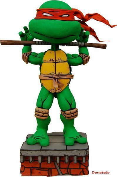 Bobble-Heads-Tartarugas-Ninjas-02