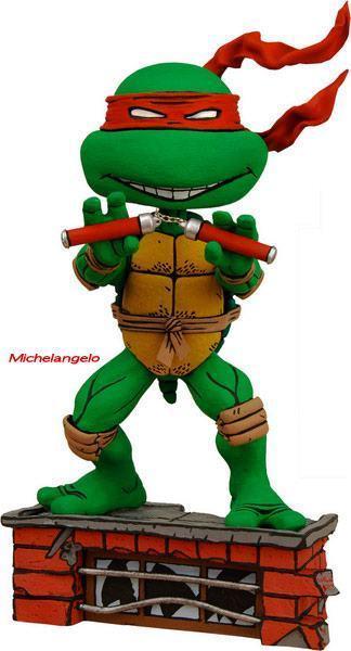 Bobble-Heads-Tartarugas-Ninjas-03