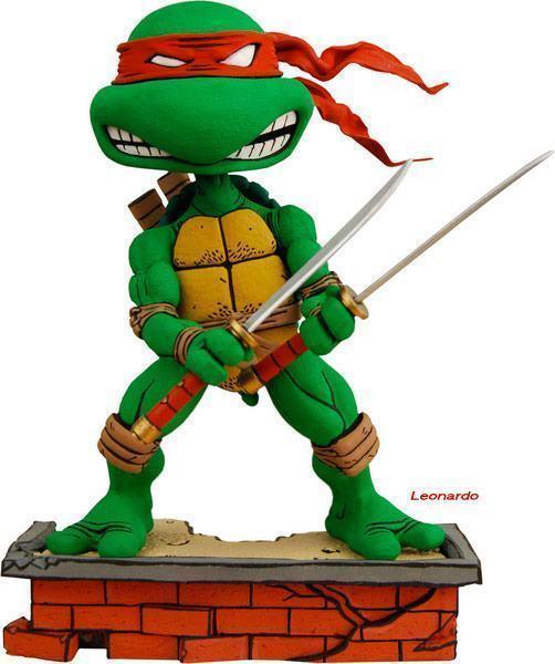 Bobble-Heads-Tartarugas-Ninjas-05