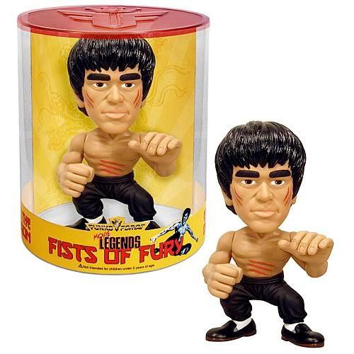 Bruce-Lee-Bobble-Head-02