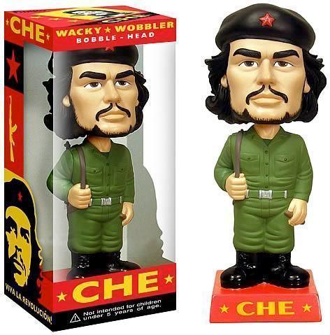 Che-Guevara-Bobble-Head