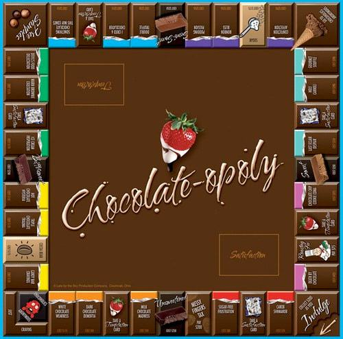 Chocolate-opoly-02