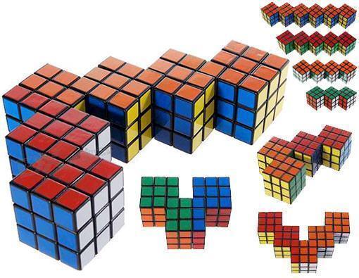 Cubo-Rubik-Sextuplo