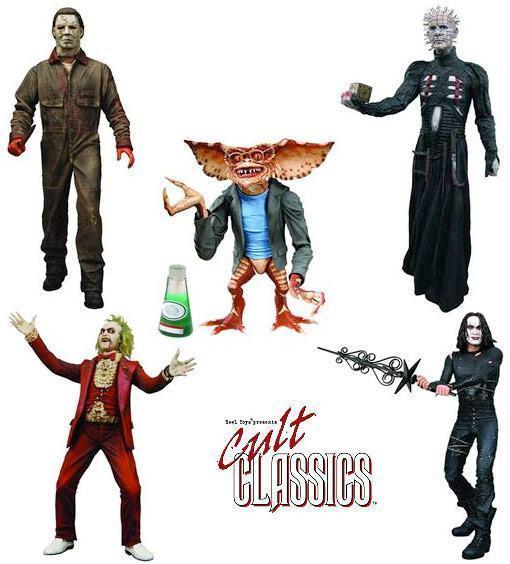 Cult-Classics-Icons-Series-01