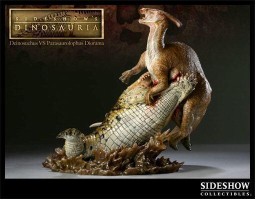Deinosuchus-VS-Parasaurolophus-01